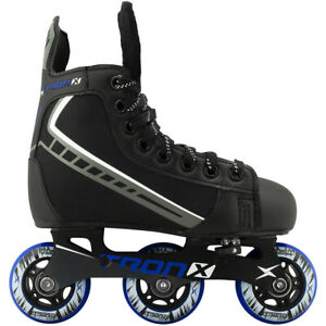 TronX-Adjustable-Youth-and-Junior-Inline-Roller-Outdoor-Indoor-Hockey-Skates