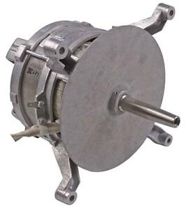 Hanning-L9Cw4D1645-Fan-Motor-for-Combination-Steamer-Fagor-HGV-10-11-HGV-20-11