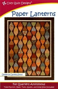 Paper-Lanterns-Quilt-Pattern-by-Cozy-Quilt-Designs