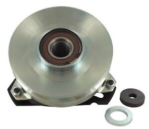 New-CNC-PTO-Clutch-For-Great-Dane-Chariot-Surfer-Series-Mowers-539112233