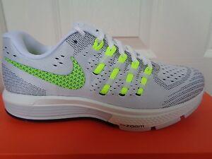 b365f5b745cc Nike Air Zoom Vomero 11 CP wmns trainers 823878 107 uk 4.5 eu 38 us ...