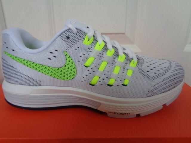 06b187b5b3a3 Nike Air Zoom Vomero 11 CP wmns trainers 823878 107 uk 3.5 eu 36.5 us 6