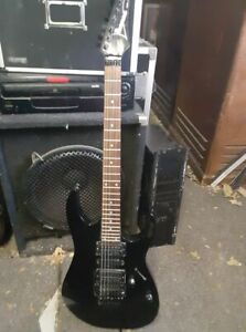 Ibanez-RG-470-the-good-the-Bad-amp-the-Ugly-korean-w-bundle