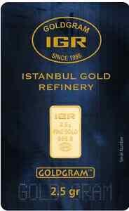 2-5-G-Gram-999-9-24K-Istanbul-Gold-Refinery-Bar-IGR-With-Certificate