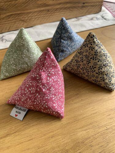 Cucito Sewing Pattern tessuto pesi x4 da cucire APE