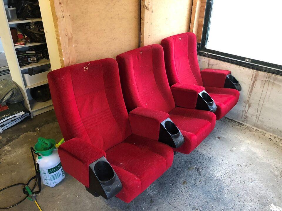 Biograf stole.dk Posts | Facebook