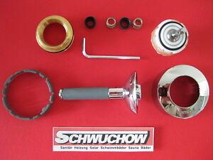 Damixa Reparaturset 23984.78 Kartusche 23151 Arc 29 2398478 Steuerkugel 23984   eBay
