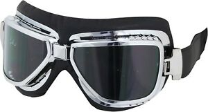 Weise-Freedom-Goggles-UV-Protection-Motorcycle-Helmet-Goggles-NEW