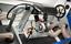 Ausgleichswellen-mit-100mm-Stift-Olpumpe-Stift-Modul-Audi-VW-Seat-Skoda-2-0 Indexbild 2