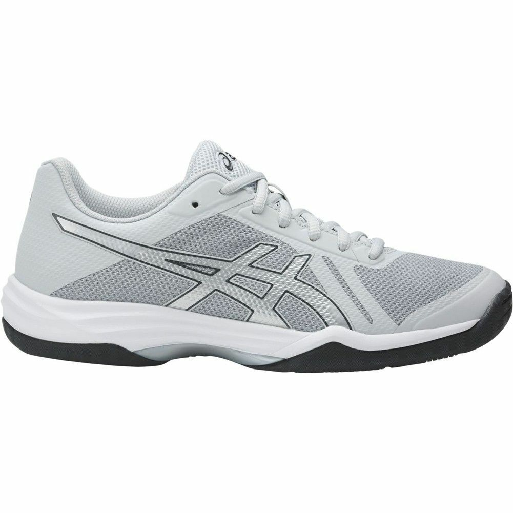 Asics Gel Tactic 2 Women's B752N.9693 Glacier Grey Silver Volleyball shoes