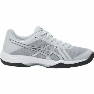 Details zu Asics Gel Tactic 2 Women's B752N.101 Real WhiteSilver Volleyball Shoes