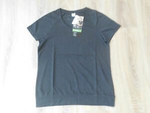 Shirt T-Shirt Travel-Shirt von out 4 Living vür Damen Gr.S - Alsfeld, Deutschland - Shirt T-Shirt Travel-Shirt von out 4 Living vür Damen Gr.S - Alsfeld, Deutschland