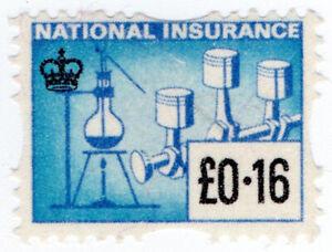 I-B-Elizabeth-II-Revenue-National-Insurance-16p