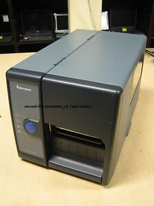 Intermec-PD41-PD41A61000002020-Thermal-Barcode-Label-Printer-USB-25240100-Meter