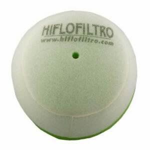 HIFLOFILTRO-Filtro-de-aire-SUZUKI-DR-Z-400-S-2000-2000