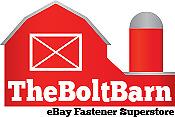 The Bolt Barn