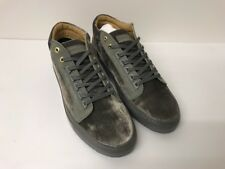 0ff933284206 Android Homme Propulsion Mid Light Grey Size Uk10 Eu44