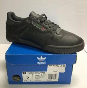 adidas-yeezy-powerphase-calabasas-core-black-size-5-mens