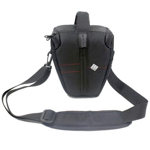 Waterproof Camera Bag For SONY Alpha A37 A57 A65 A77 A99 A58 A77II A7 A7R A7S