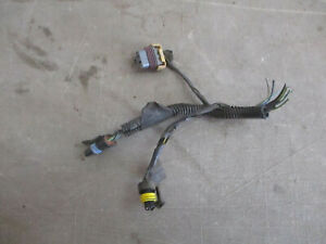 chevy s10 wire harness throttle body wire harness 2 2 4 cyl chevy s10 pick up 98 99 00 01  4 cyl chevy s10 pick up 98 99 00 01