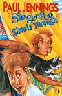 Singenpoo Shoots Through by Paul Jennings (Paperback, 2000)