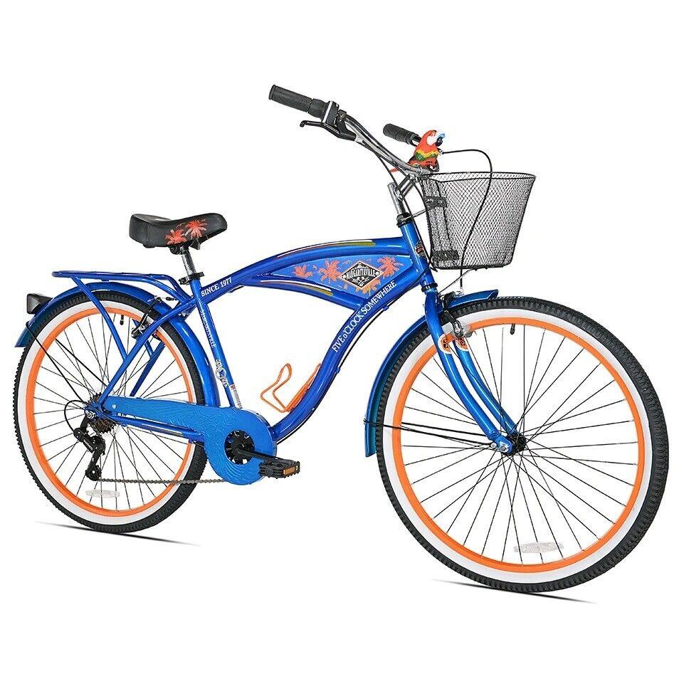 """26/"""" Ladies/' BCA Charleston Cruiser Bike Bicycle BRAND NEW Austin TX"""