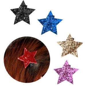 accessoires-pour-cheveux-bebe-034-barrette-seguin-barrette-des-paillettes-star