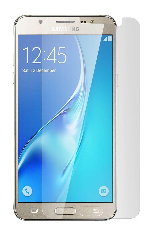 Pour Samsung Galaxy J5 (2016)