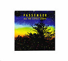 Passenger - All the Little Lights (2013) DOUBLE CD AWESOME