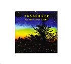 Passenger - All the Little Lights (2013)