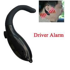 Driver Alarm Sound Alert Anti Sleep Drowsy Alarm for Drivers Security Guards abu