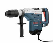 Bosch 1 58 Sds Plus Combination Hammer 11264evs