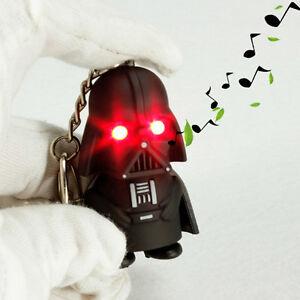 Encendedor-LED-Star-Wars-Darth-Vader-con-sonido-linterna-antorcha-llavero
