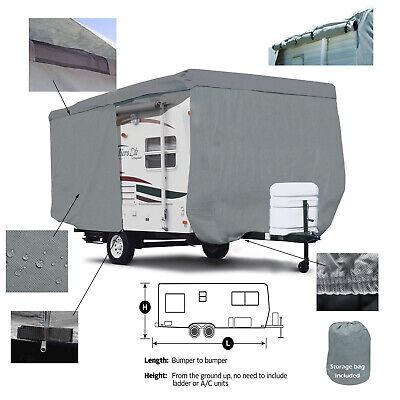A//C Condenser OMNIPARTS AUTOMOTIVE 25024087