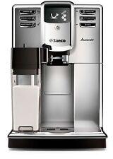 Saeco Incanto Super-Automatic Espresso Machine HD8917/47