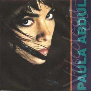 PAULA-ABDUL-Vibeology-7-034-45