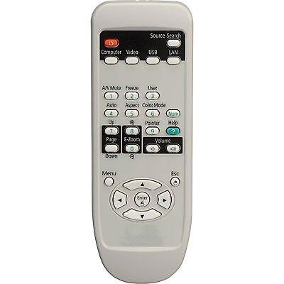 Remote Control for Samsung TV  LN32A300J1D LN32A32B LN32A330J1