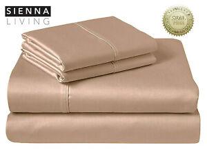 Sienna-Living-1000-Thread-Count-American-Pima-Cotton-Sheet-Set-Queen-Linen-299