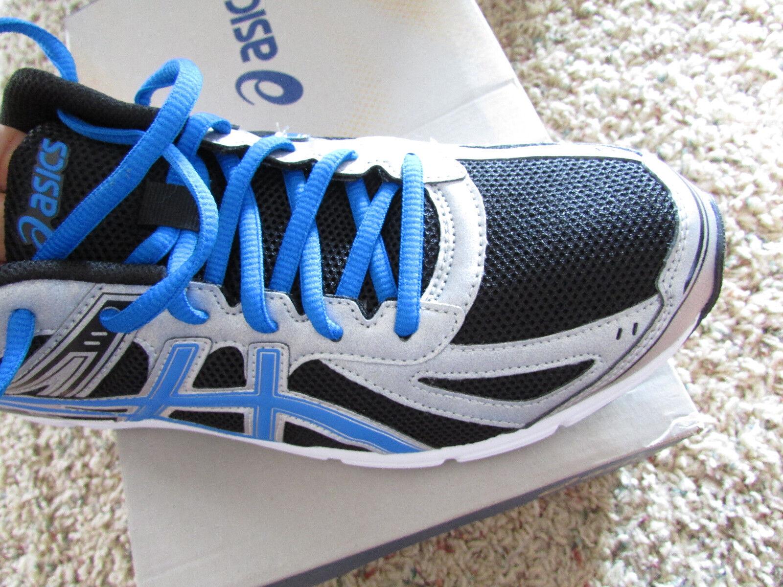nouvel asic patriote 7 athlétique des chaussures de 10 course de 10 de t4d1n navire 9a981d