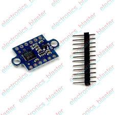 PWM Output VL53L0X STM32 Laser ToF Time of Flight Distance Sensor Module