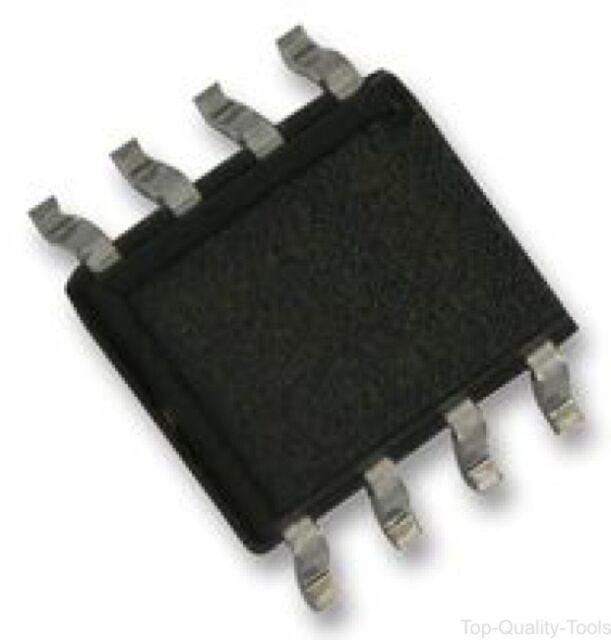 DC/DC Adjustable Charge Pump Voltage Converter, 1.5V to 12V in, -12V to -1.5V/20