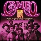 Cameo - Word Up! The Ultimate Collection (2013)
