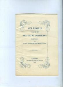Reale-Accademia-delle-Scienze-Mediche-di-Palermo-1854