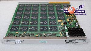 Nortel Ntdy40ac Mac Srv Module (e) Pour Cvx1800 Srv Mod.ok