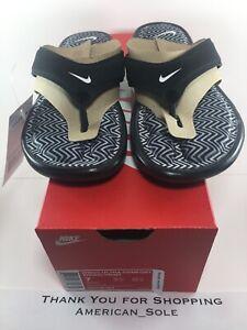 Nike-Ultra-Comfort-Thong-Print-Sandle-882700-001-All-sizes-Summer