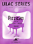 Lilac-Series-Of-World-Famous-Classics-Piano-Sheet-Music-Individual-Sheets thumbnail 55