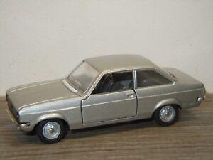 Ford-Escort-L-Solido-45-France-1-43-36417