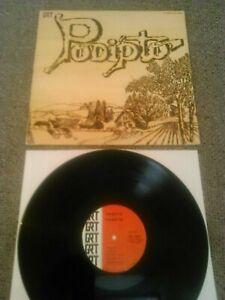 PODIPTO-S-T-LP-ORIGINAL-U-S-GRT-GATEFOLD-30002
