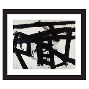 Franz-Kline-High-Quality-Print-16-034-x-12-034