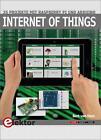 Internet of Things von Bert van Dam (2015, Taschenbuch)